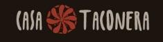 Casa Taconera logo